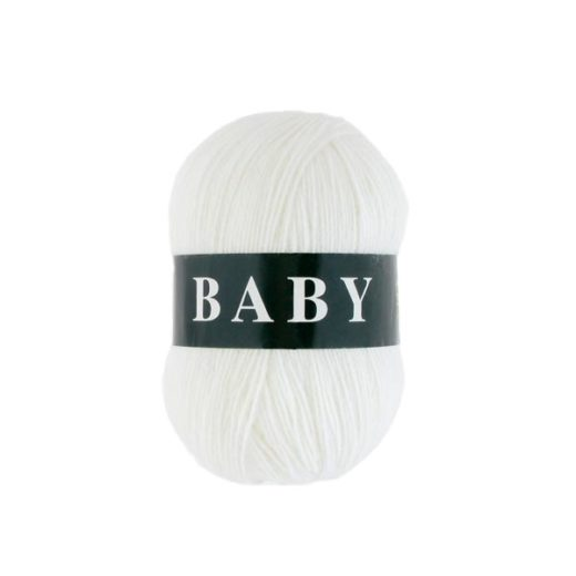 Vita Baby Белый
