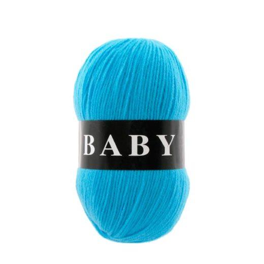 Vita Baby Голубая Бирюза