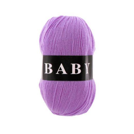 Vita Baby Сиреневый