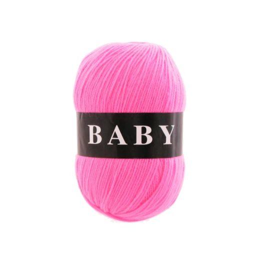 Vita Baby Ультра-розовый